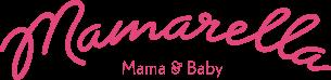 Mamarella Blog - Diary