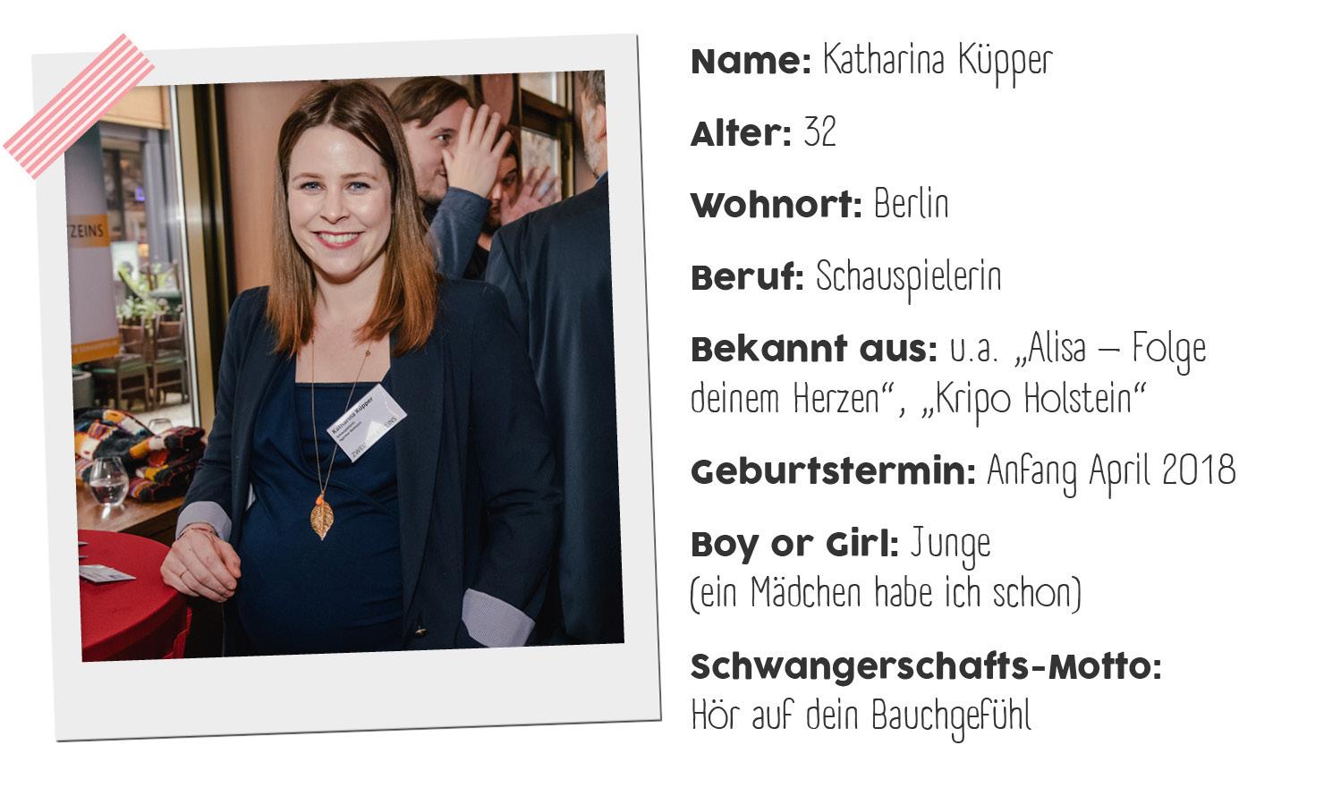 Katharina_Küpper_Alter_Umstandsmode_Mamarella_Berlinale