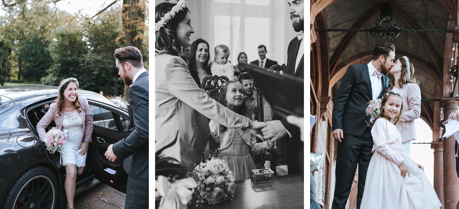 Hochzeit_mit_Babybauch_weddingwednesday_Umstandsbrautkleid_Michelle