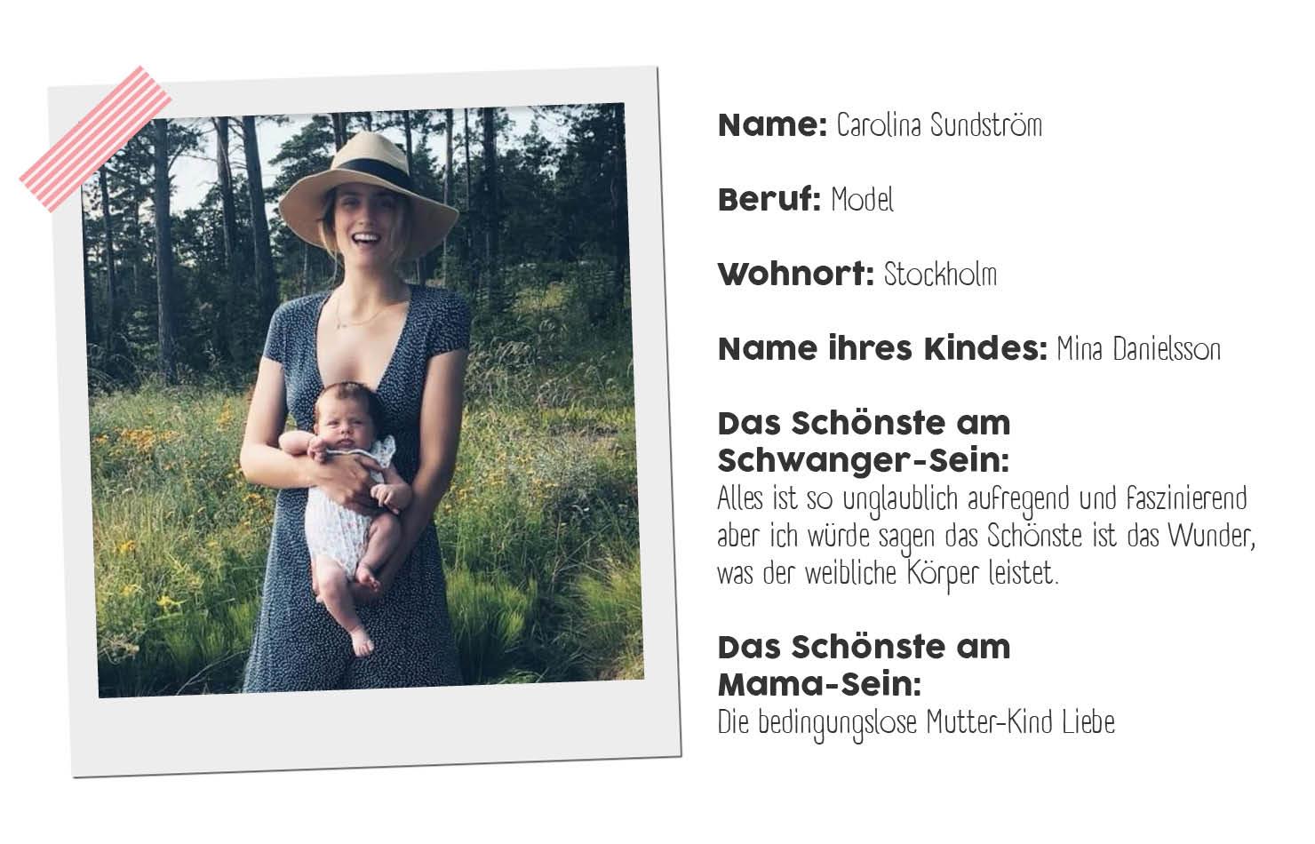 Schwangeres-Model-Umstandsmode-Umstandsbademode-Interview