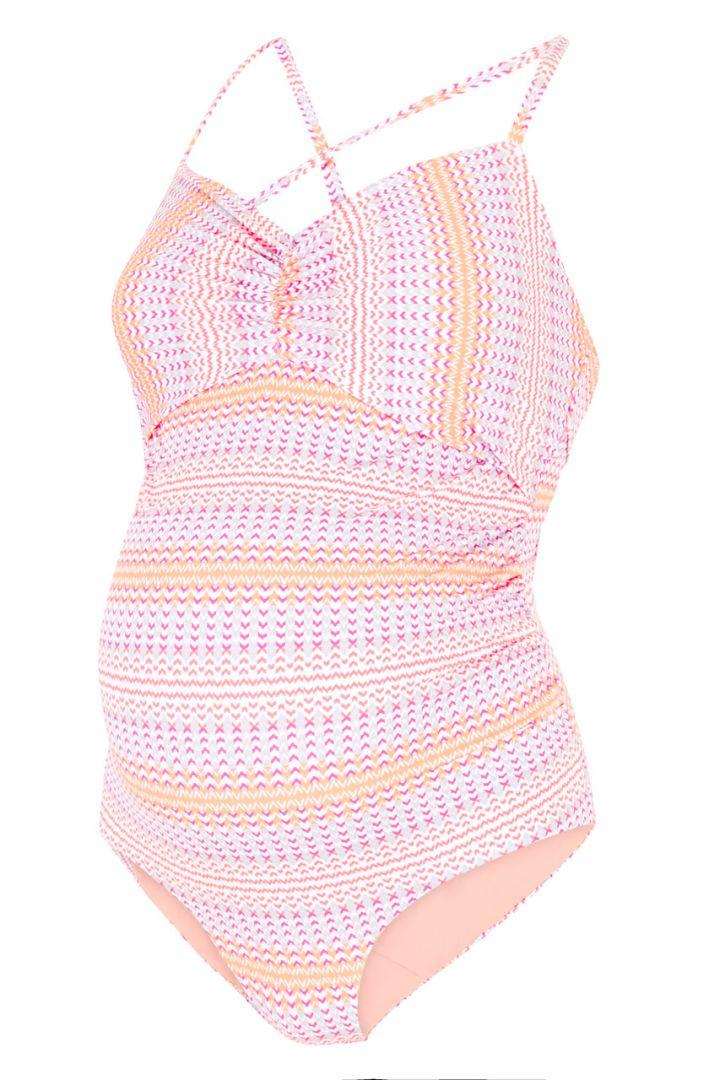Maternity Swimsuit Palma
