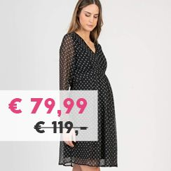 Maternity Occassion Wear Sale