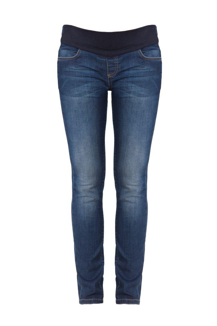 Faith Jeans
