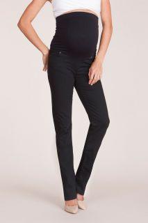 Remy Skinny Jeans schwarz