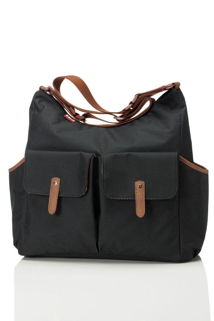 Frankie Changing Bag