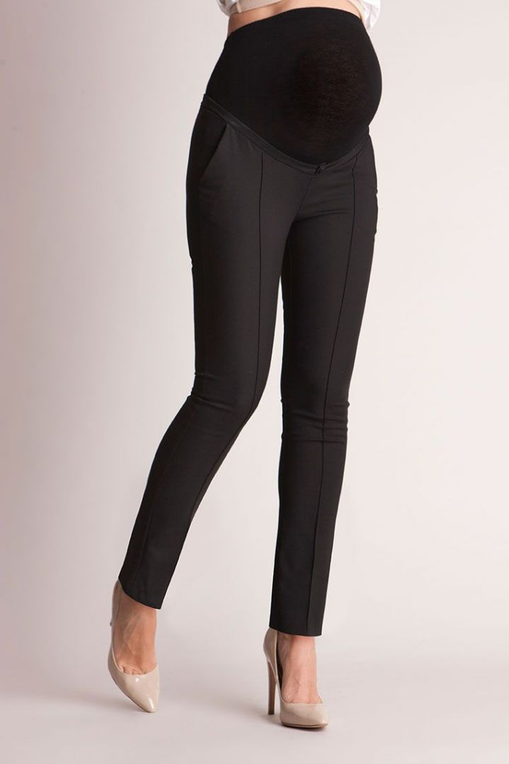 Carrie Slim Fit Trousers