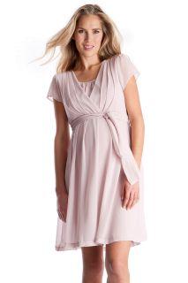 Jodie Umstands- und Still-Kleid