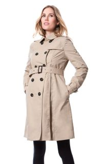 Umstands Trench Coat