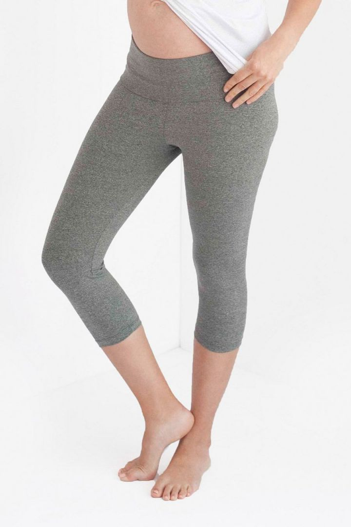 Maternity Sport Trousers