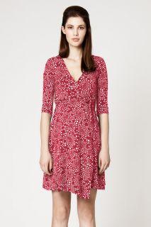 Kira Umstands- und Still-Kleid