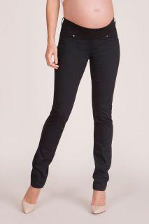 Carmela Skinny Jeans