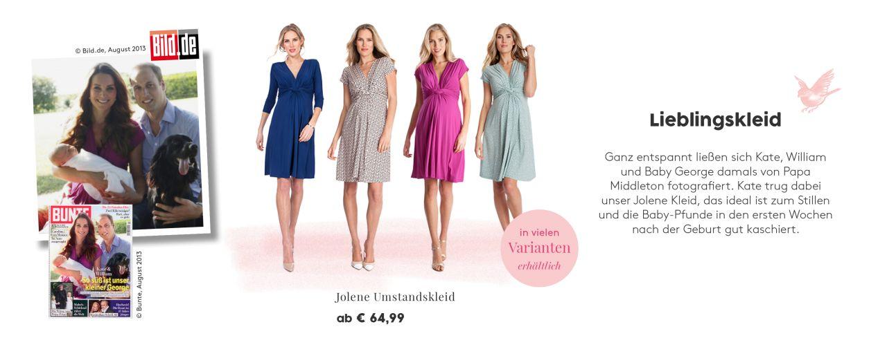 Jolene Dress Short Sleeves