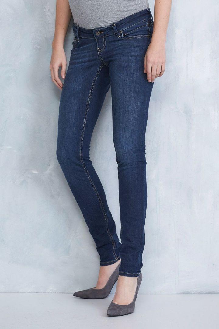 Slimfit Maternity Jeans