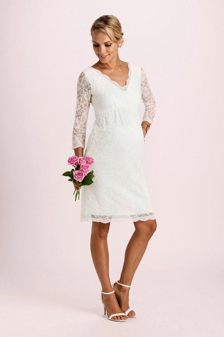 Nathalie Wedding Dress