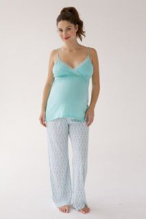 Ondine Umstands- und Still- Pyjama