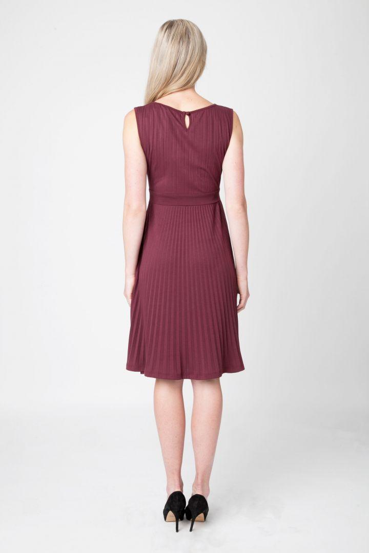 Doreen Kleid