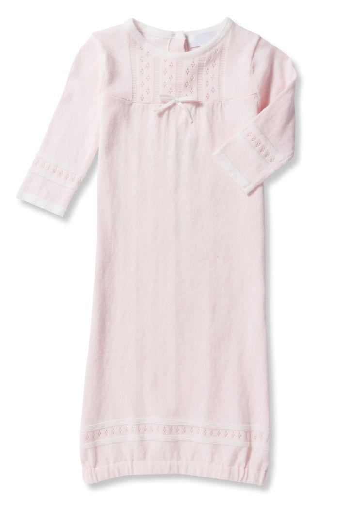 Take me home nightshirt pink