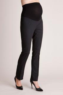 Sofia Slim Leg Überbauch Hose