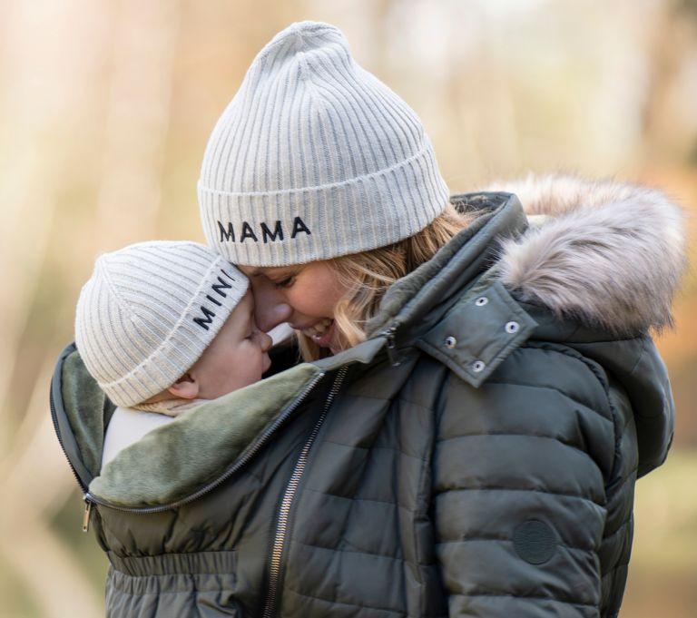 Unsere Geschenkideen für werdende Mütter