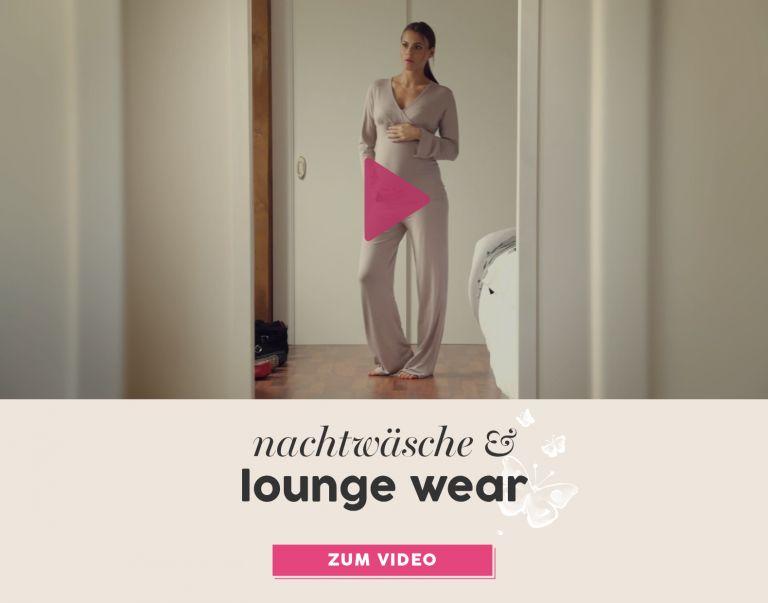 Lounge & Nightwear