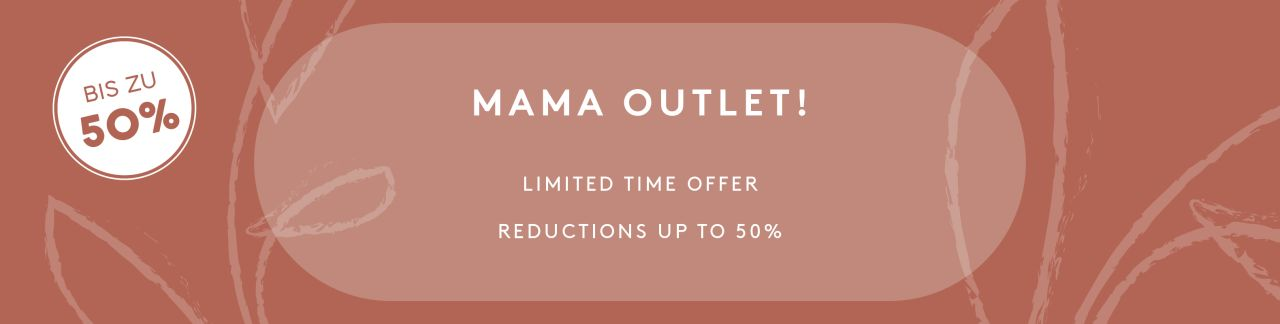 Mama Outlet