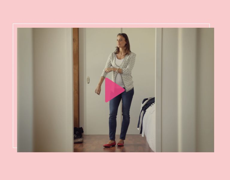 Videos Styling Tipps