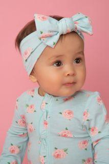 Haarband Petite Rose