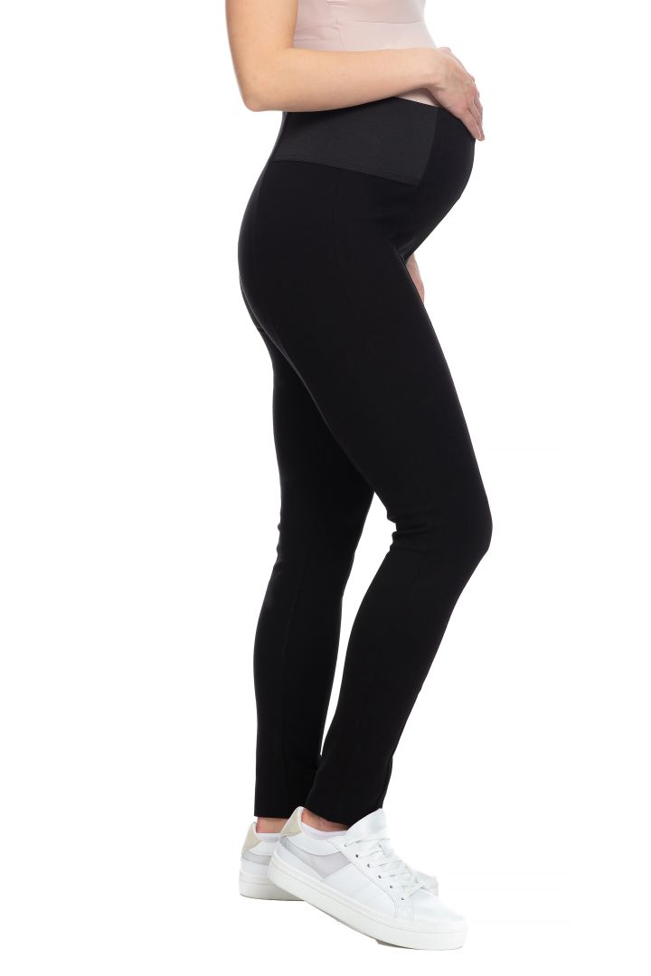 Maternity Stretch Trousers