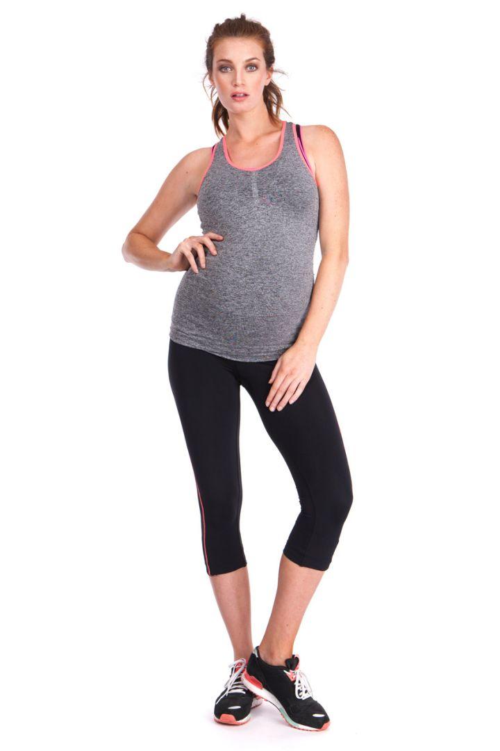 Maternity 2 Piece Active Kit