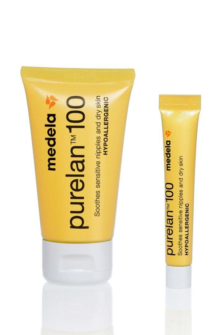 PureLan 100 Nipple Care Medela