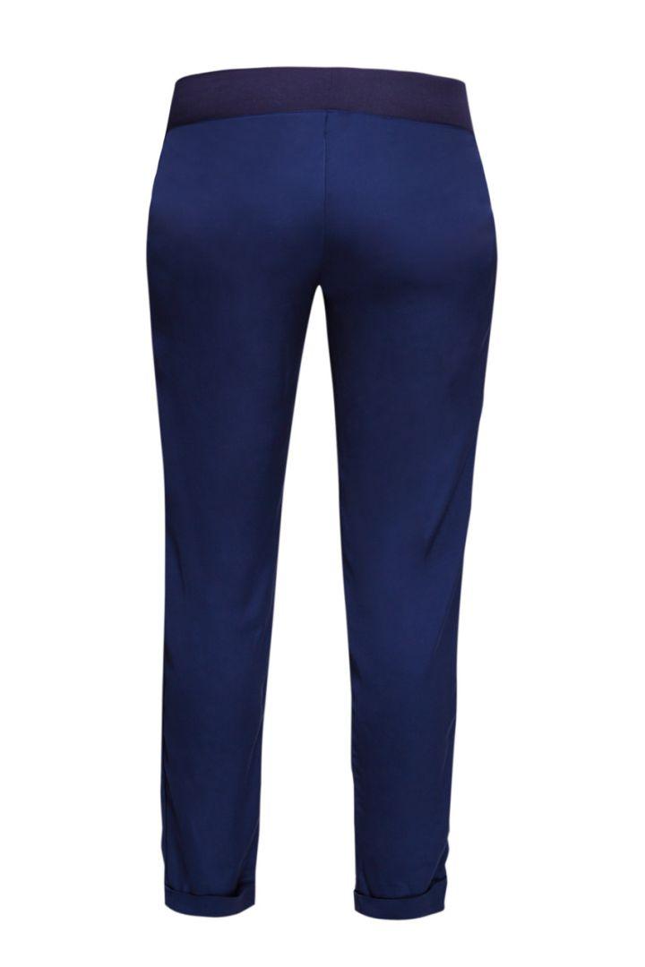 Poppy maternity trousers