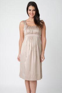 Kleid Greta pearl